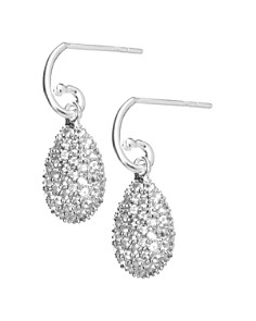 Links of London Hope White Topaz Earrings - Bloomingdale's_0