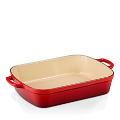 Le Creuset - 7-Quart Signature Roaster