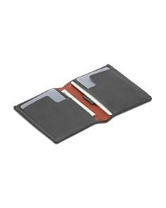 Bellroy - Slim Sleeve Wallet