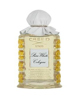 CREED - Pure White Cologne 8.4 oz.