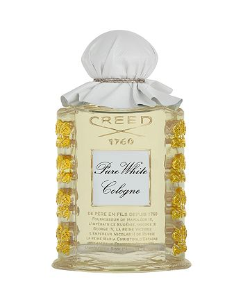 CREED - Pure White Cologne 8.4 oz.