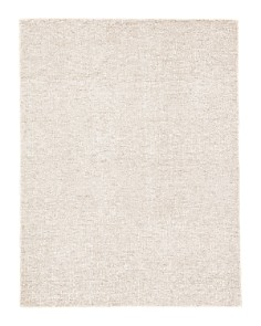 Jaipur Britta Area Rug Collection - Bloomingdale's_0