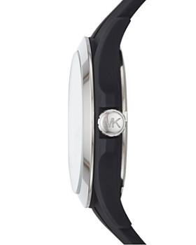 Michael Kors - Bradshaw Watch, 38mm x 46mm