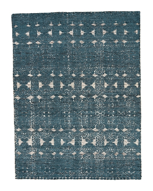 Jaipur Reign Collection Abelle Area Rug, 8' x 11' Product Image