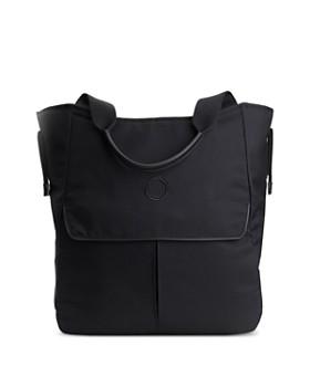 Bugaboo - Mammoth Bag