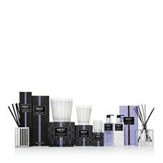 NEST Fragrances Cedar Leaf & Lavender Home Fragrance Collection - Bloomingdale's_0