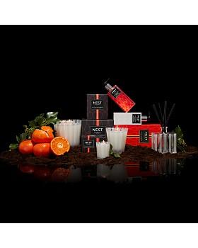 NEST Fragrances - Sicilian Tangerine Candles
