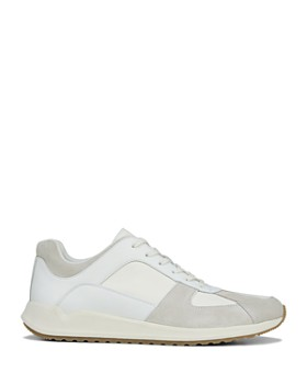 Vince - Men's Griffin Sneakers