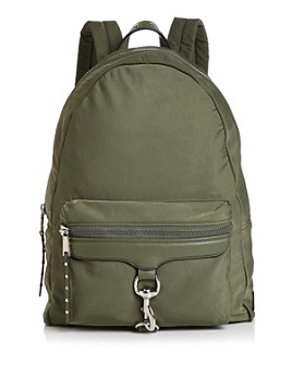 Rebecca Minkoff - Always On Mab Backpack