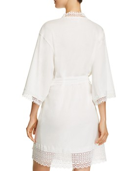 948d8e3b22 ... Flora Nikrooz - Edie Knit Short Robe