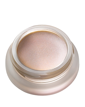 Rms Beauty Champagne Rose Luminizer