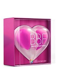 beautyblender - BBF Beauty's Best Friend Gift Set