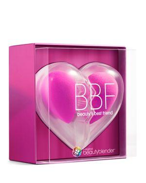 BEAUTYBLENDER Bbf in Pink