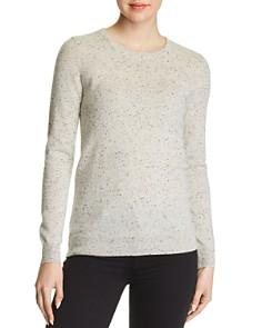 Womens Designer Sweaters Cardigans On Sale Bloomingdales