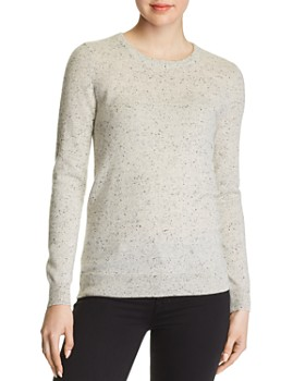 f4eeb5aa2cfaa C by Bloomingdale s - Crewneck Cashmere Sweater - 100% Exclusive ...