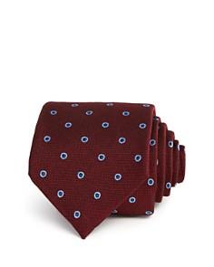 Ledbury - Dot Basic Classic Tie