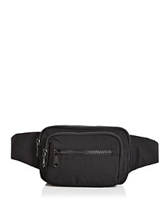 Sol & Selene - Hip Hugger Belt Bag