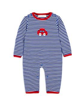 Albetta Newborn Baby Boy Clothes 0 24 Months Bloomingdales