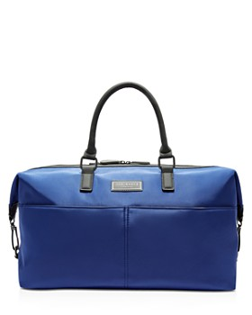 Ted Baker - Holies Holdall