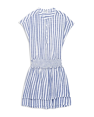 Rails Girls Jacey Striped Dress  Big Kid