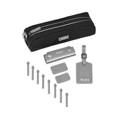Tumi Accents Kit - Bloomingdale's_0