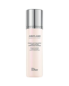Dior - Dior Airflash Radiance Mist