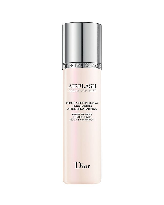 Dior Airflash Radiance Mist In 001