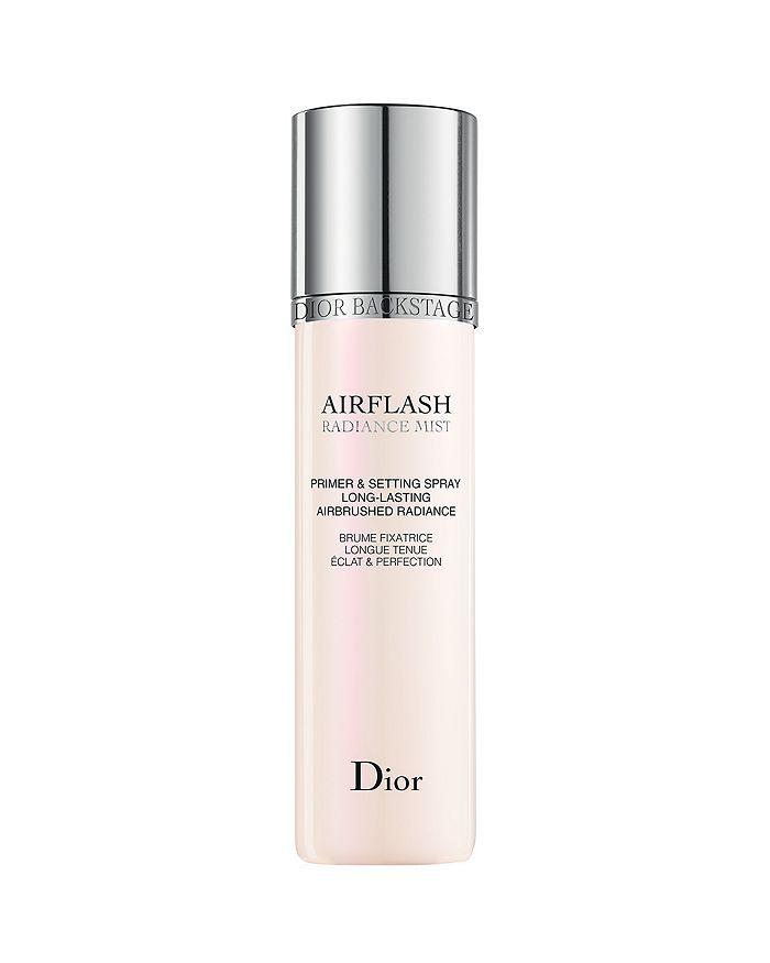 Dior - Airflash Radiance Mist
