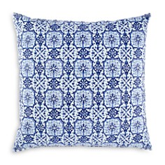 "JR by John Robshaw Bhita Decorative Pillow, 26"" x 26"" - Bloomingdale's_0"