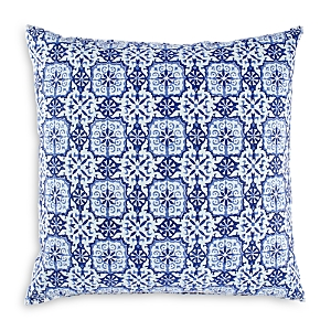 Jr by John Robshaw Bhita Decorative Pillow, 26 x 26