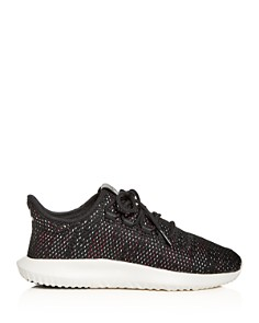 Adidas - Women's Tubular Shadow Knit Lace Up Sneakers