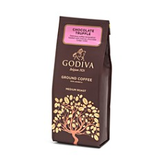 Godiva® Chocolate Truffle 100% Arabica Ground Coffee - Bloomingdale's_0