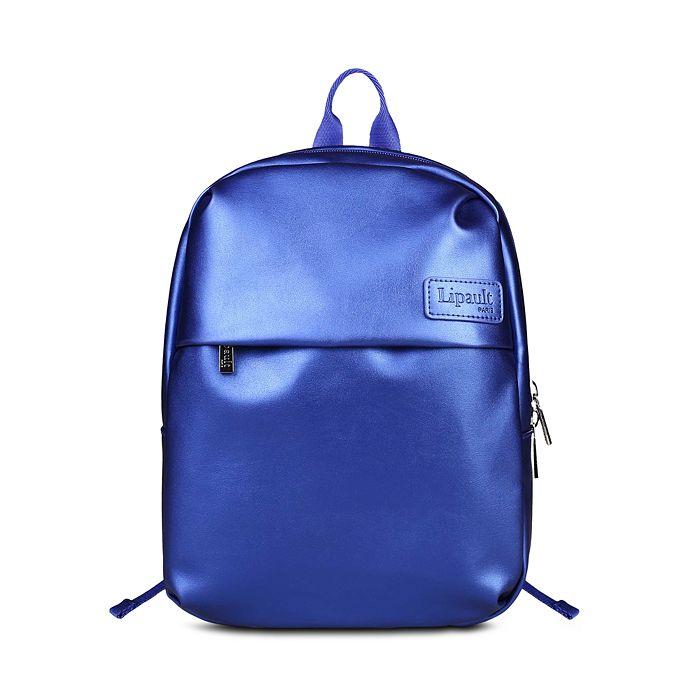 Lipault - Paris - Miss Plume Backpack