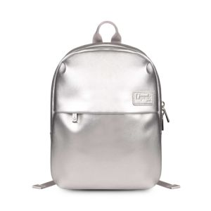 Lipault - Paris Miss Plume Backpack