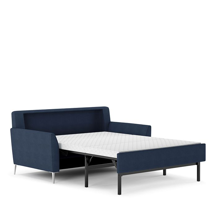 Halston Sleeper Sofa - 100% Exclusive