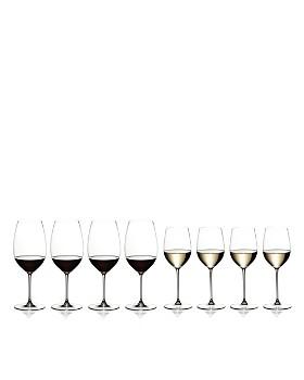 Riedel - Vinum Bordeaux Value Pack
