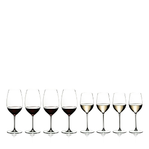 Riedel Vinum Bordeaux Value Pack