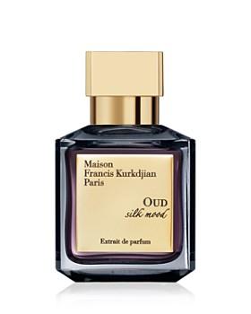 Maison Francis Kurkdjian - OUD silk mood Extrait de Parfum 2.4 oz.