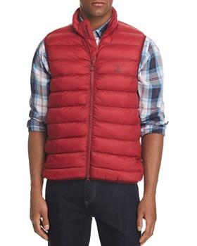 Barbour - Askham Puffer Vest