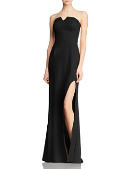 a9ed905d4a Wedding Guest Dresses - From Formal to Casual - Bloomingdale's