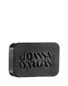 Joanna Vargas Skincare - Miracle Bar