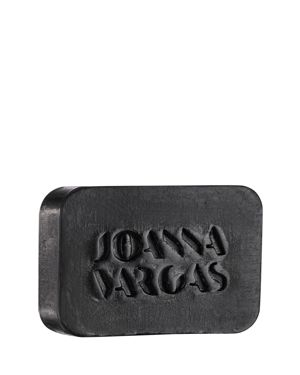 JOANNA VARGAS MIRACLE BAR
