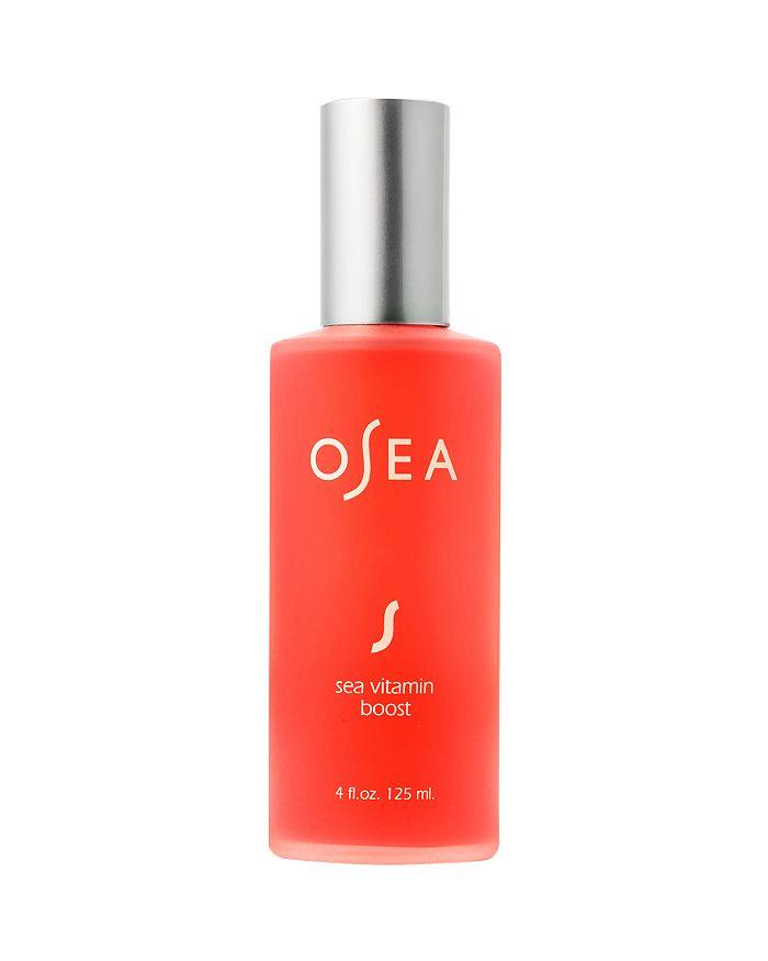 OSEA Malibu - Sea Vitamin Boost 3.4 oz.