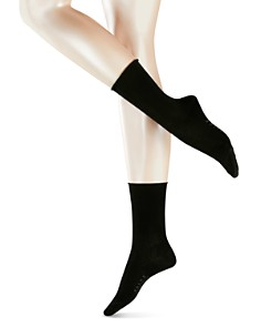 Falke Active Breeze Socks - Bloomingdale's_0