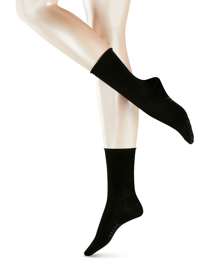 Falke - Active Breeze Socks