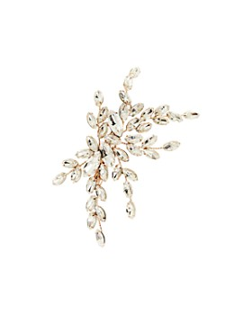 Brides and Hairpins - Isadora Hair Clip