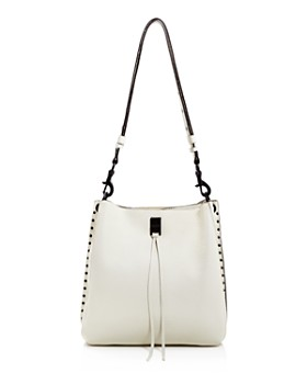 Rebecca Minkoff - Darren Leather Shoulder Bag