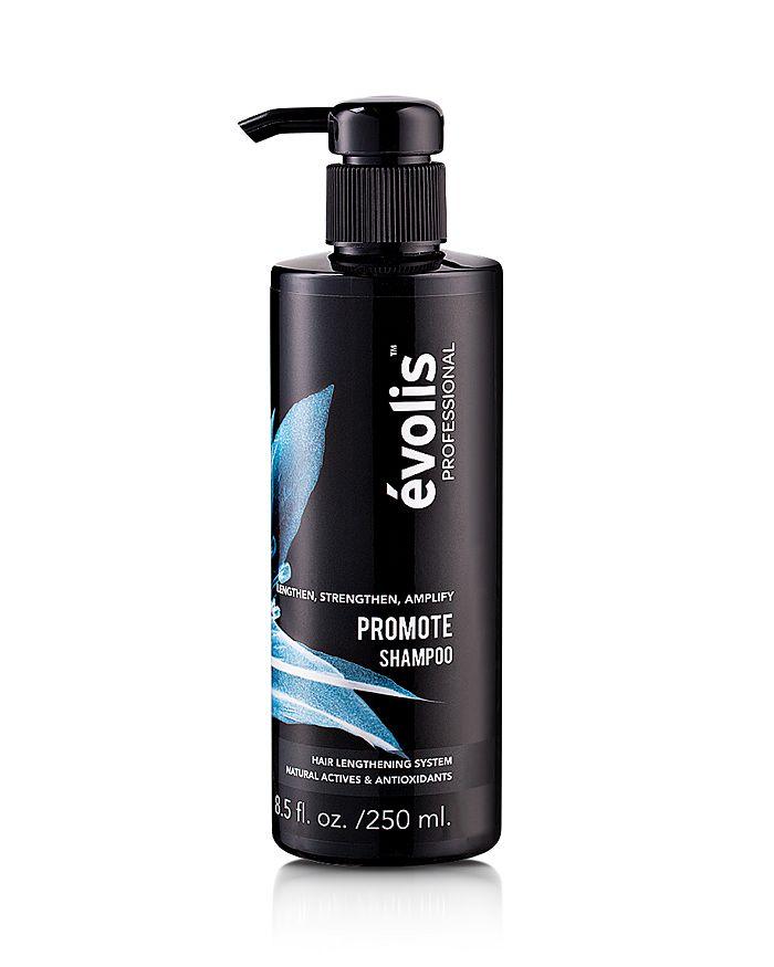 evolis Professional - PROMOTE Shampoo 8.5 oz.