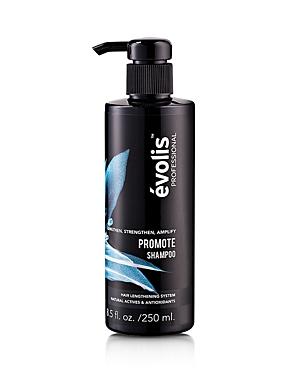 Promote Shampoo 8.5 oz.