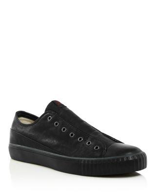 john varvatos sneakers